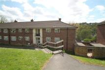 2 bed Apartment in Clements Close