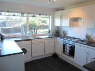 2 bed Bungalow to rent in Coulsdon