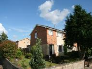 3 bed semi detached property in Surbiton Road...