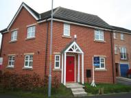 property for sale in Easdale Court, Thornaby, Stockton-On-Tees, TS17
