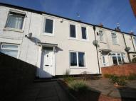property for sale in Norton Road, Stockton-On-Tees, TS20