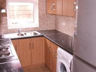 3 bedroom Terraced house in Cavendish Street, Arnold