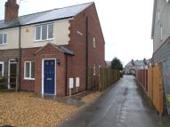 3 bedroom house in Camelot Street