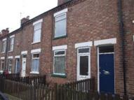 property to rent in West Street, Nottingham