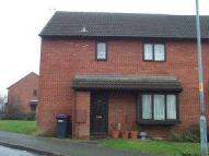 2 bedroom End of Terrace house to rent in SENWICK DRIVE...