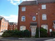 End of Terrace house to rent in ST ROCHUS DRIVE