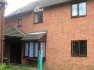 Terraced property to rent in SENWICK DRIVE