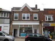 2 bed Flat in HIGH STREET, RUSHDEN