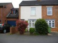 HATTON End of Terrace property to rent