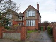 3 bed semi detached house in NORTHAMPTON ROAD