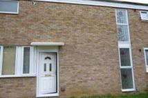3 bed Terraced home in TRELAWNEY