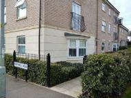 2 bedroom Flat to rent in WELLINGBOROUGH