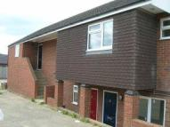 Flat to rent in MIDLAND ROAD