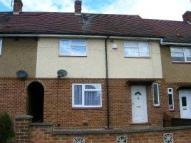 3 bedroom Terraced property to rent in BUTTS ROAD