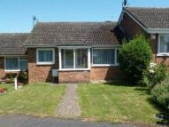 Bungalow to rent in ROCHE WAY