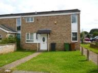 3 bed End of Terrace property in WARNHAM