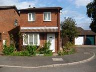 Detached house to rent in CONISTON CLOSE