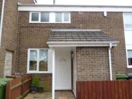 3 bed Terraced house to rent in SHELLEY ROAD