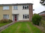 3 bed End of Terrace house in SHELLEY ROAD