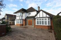 5 bed property to rent in Gresham Gardens...