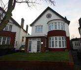 4 bed Detached home in Highfield Gardens...