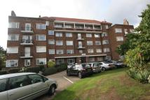 1 bedroom Apartment for sale in Courtney House...