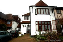 5 bed house for sale in Armitage Road...