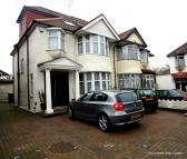 5 bedroom house for sale in Southfields, Hendon, NW4