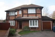 5 bed home to rent in Ashley Close, Hendon, NW4