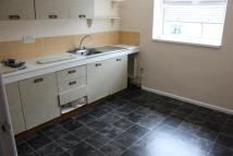 2 bed Flat to rent in New Road, Ynysybwl, CF37