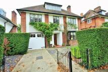 5 bedroom property in Northway...