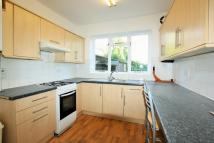 House Share in Renters Avenue, Hendon...