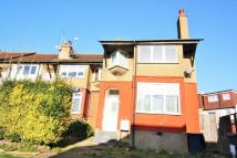 2 bedroom home for sale in Nora Gardens, Hendon, NW4