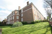Montrose Court Apartment to rent