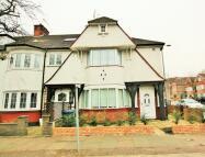 2 bedroom Apartment in Hampstead Gardens...