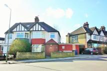 House Share in Bell Lane, Hendon, NW4