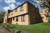 2 bedroom Apartment to rent in Woodburn Close, Hendon...