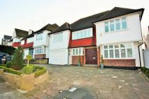 Sherwood Road property for sale
