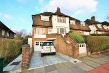 4 bed house for sale in Hill Top...