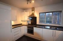 3 bedroom Flat to rent in Falloden Court...