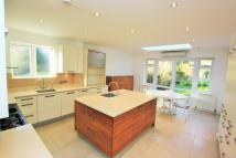 6 bedroom property to rent in Dorchester Gardens...