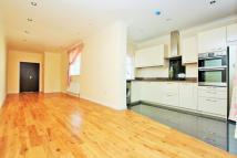 5 bed house in Sevington Road, Hendon...