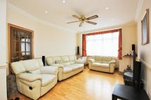 4 bedroom house in Dallas Road, Hendon, NW4