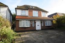 property for sale in Green Lane, Hendon, NW4