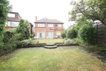 4 bed home to rent in Grovesnor Gardens...