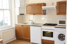 Kentish Town Road Apartment to rent