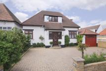 4 bed Bungalow in Eastside Road...