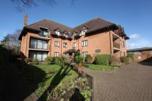 Langley Court Flat to rent