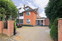 The Ridgeway property for sale