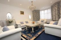 4 bed Detached property in Highfield Gardens...